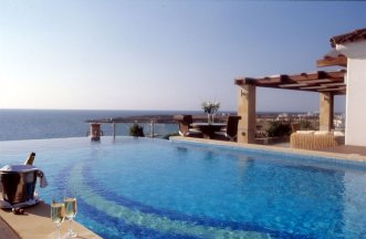 Coral Beach Paphos 5* (Пафос) 25