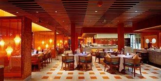 Centara Grand Beach Resort Phuket 5* (Пхукет) 11