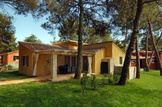 Melia Istrian Villas 4* (Умаг) 6