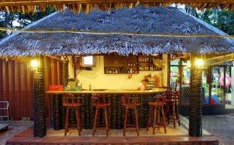 Coral Island Resort 3* (Пхукет) 4