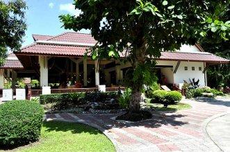 Klong Prao Resort 3* (Ко Чанг) 14