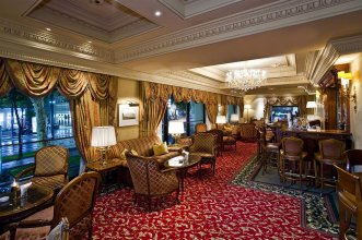 Grand Hotel Wien 5* (Вена) 5