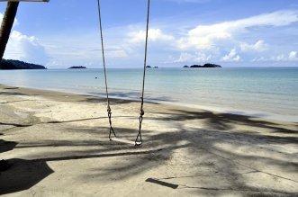 Panviman Resort 5* (Ко Чанг) 22