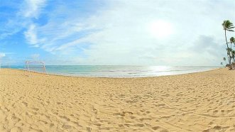 Dreams Punta Cana Resort & SPA 5* (Пунта-Кана) 35