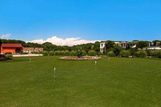 Voyage Belek Golf & SPA 5* (Белек) 46