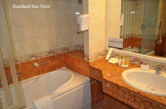 Dessole Pyramisa Resort 5* (Шарм-Эль-Шейх) 33