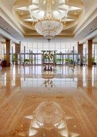Maritim Jolie Ville Golf & Resort 5* (Шарм-Эль-Шейх) 18