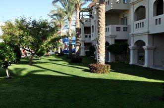 Rixos Sharm El Sheikh 5* (Шарм-Эль-Шейх) 10