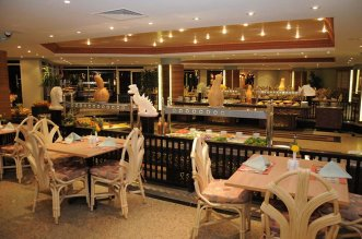 Dessole Pyramisa Resort 5* (Шарм-Эль-Шейх) 24