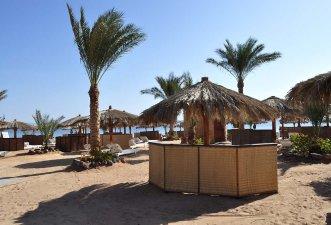 Swiss Inn Resort Dahab 4* (Дахаб) 25