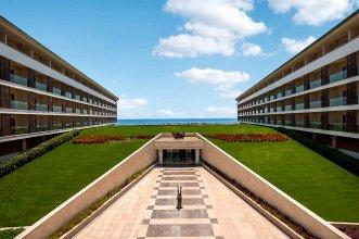 Voyage Belek Golf & SPA 5* (Белек) 15