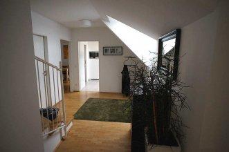 Starlight Suiten Hotel Renngasse 4* (Вена) 4