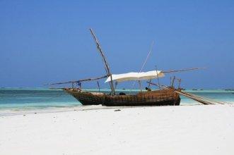 The Royal Zanzibar 5* (Нунгви) 7