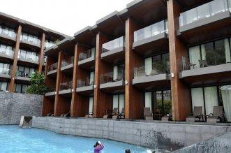 KC Grande Resort 4* (Ко Чанг) 54