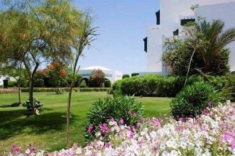 Mercure Hurghada 4* (ex. Sofitel Hurghada) (Хургада) 1