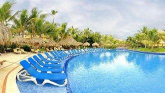 Dreams Punta Cana Resort & SPA 5* (Пунта-Кана) 37