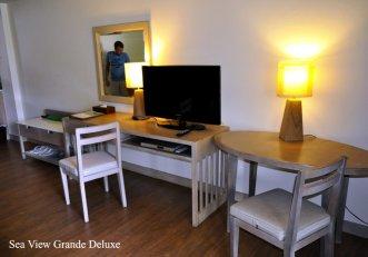 KC Grande Resort 4* (Ко Чанг) 17