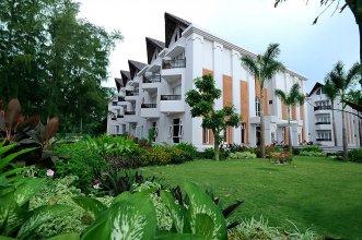 Muine Bay Resort 4* (Фантьет) 48