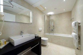 Starlight Suiten Hotel Renngasse 4* (Вена) 9