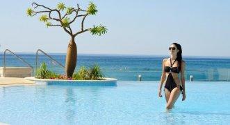 Royal Apollonia Beach (ex.Apollonia Beach) 5* (Лимассол) 10