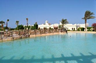 Charmillion Club Resort 5* (Шарм-Эль-Шейх) 4