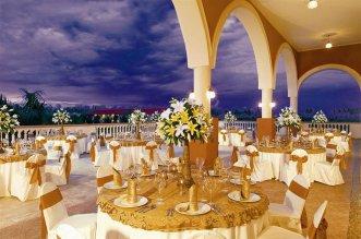 Dreams Punta Cana Resort & SPA 5* (Пунта-Кана) 12