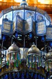 Movenpick Sharm El Sheikh 5* (Шарм-Эль-Шейх) 4