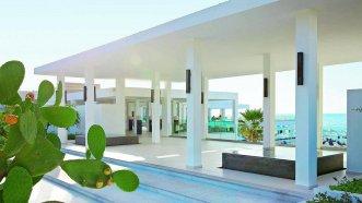 Grecotel White Palace Luxury Resort 5* (Ретимно) 8