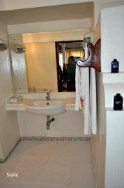 Dickwella Resort 4* (Диквелла) 31