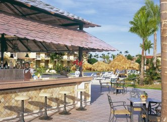 Dreams Punta Cana Resort & SPA 5* (Пунта-Кана) 18