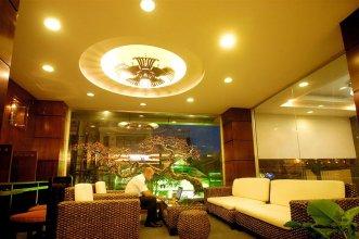 The Light 2 Hotel 3 (Ня Чанг) 8