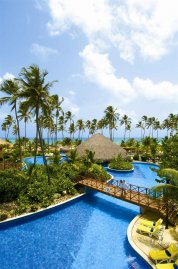 Dreams Punta Cana Resort & SPA 5* (Пунта-Кана) 28
