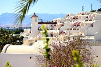 Movenpick Sharm El Sheikh 5* (Шарм-Эль-Шейх) 12