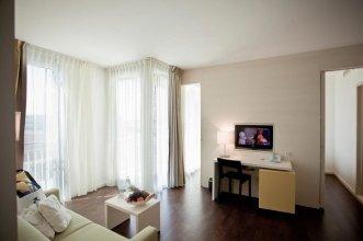 Falkensteiner Family Hotel Diadora 4* (Задар) 26