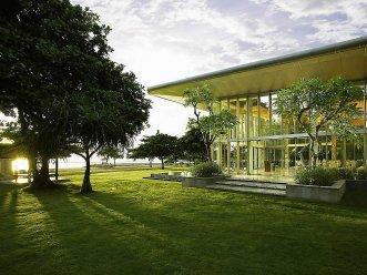 Sofitel Bali Nusa Dua Beach Resort 5* (Нуса-Дуа) 29