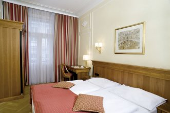 Astoria Vienna 4* (Вена) 12