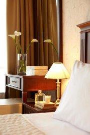Premier Luxury Resort 5* (Банско) 14