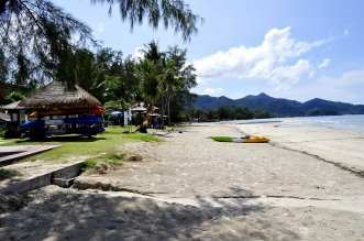 Klong Prao Resort 3* (Ко Чанг) 5