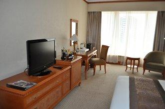 Hilton Sharjah 5* (Шарджа) 16