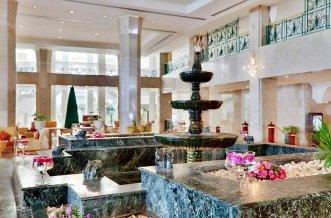 Maritim Jolie Ville Golf & Resort 5* (Шарм-Эль-Шейх) 20