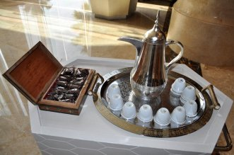 Khalidiya Palace Rayhaan 5* (Абу-Даби) 20