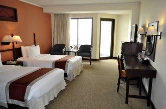 Pullman Pattaya Hotel G 5* (Паттайя) 10
