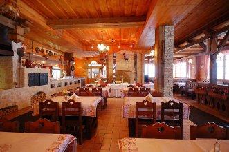 Ski & Wellness Residence Druzba 4* (Ясна) 18