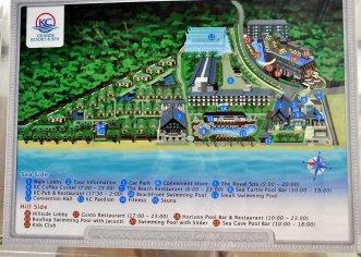 KC Grande Resort 4* (Ко Чанг) 2