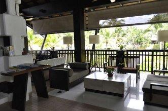 KC Grande Resort 4* (Ко Чанг) 4