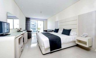 Tasia Maris Oasis Hotel 4* (Айя-Напа) 22