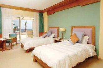 Grand Rotana Resort & Spa 5* (Шарм-Эль-Шейх) 23