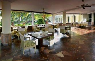 The Lalit Golf & Spa Resort Goa 5* (Канакона) 17