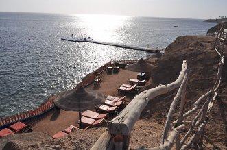 Dessole Pyramisa Resort 5* (Шарм-Эль-Шейх) 8