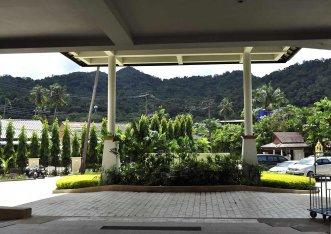 Emerald Cove 5* (Ко Чанг) 2